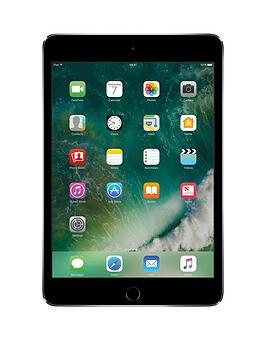 apple-ipad-mini-4nbsp32gb-wifinbsp--space-grey
