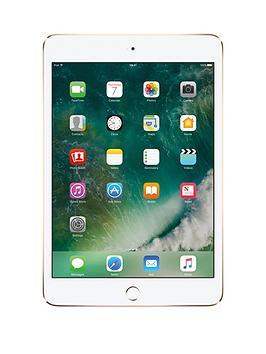 apple-ipad-mini-4-32gb-79in-wifi-tablet-gold