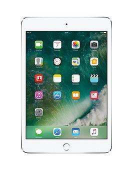apple-ipad-mini-4nbsp32gb-wi-finbsp--silver