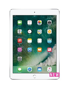 apple-ipad-air-2-32gb-storage-97in-wifi-tablet-silver