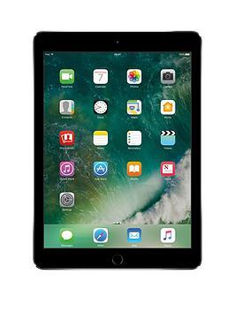 apple-ipad-air-2-32gb-storage-97in-wifi-tablet-space-grey