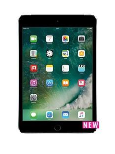 apple-ipad-mini-4-wi-fi-cellular-for-apple-sim-32gb-space-grey