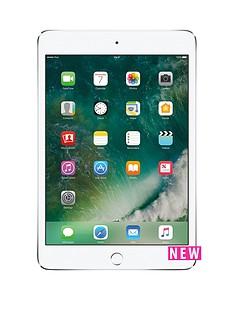 apple-ipad-mini-4-wi-fi-cellular-for-apple-sim-32gb-silver