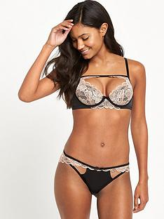 bluebella-tate-bra-black