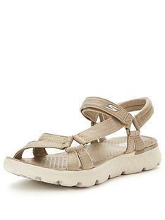 skechers-on-the-go-400-sandal
