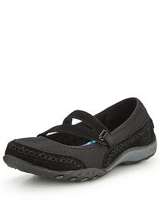 skechers-breathe-easy-love-story-mary-jane-shoe
