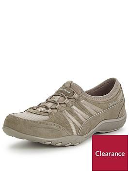 skechers-breathe-easy-money-bags-slip-on-shoe