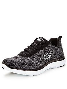skechers-flex-appeal-20-lace-up-trainer-1