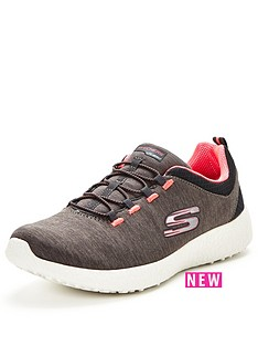 skechers-burst-equinox-slip-on-trainer-1