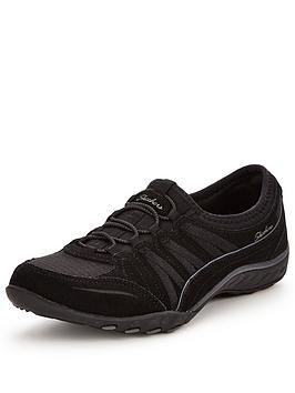 skechers-breathe-easy-money-bags-slip-on-shoe