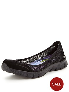 skechers-ez-flex-30-shoe
