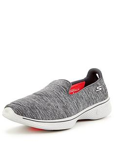 skechers-go-walk-4-achiever-slip-on-shoe