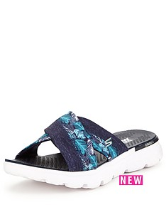 skechers-on-the-go-400-tropical-sandal