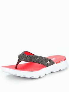skechers-on-the-go-400-vivacity-flip-flop