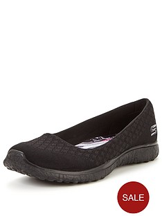 skechers-micro-burst-one-up-shoe