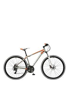 coyote-tahoe-mens-mountain-bike-19-inch-frame