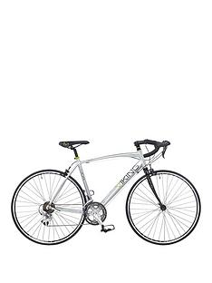 viking-vuelta-mens-road-bike-56cm-frame