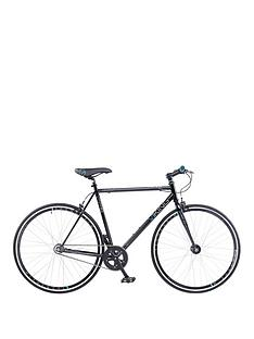 viking-havana-fixie-bike-56cm