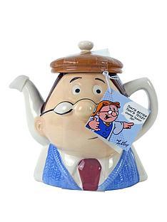 tetley-tea-teapot