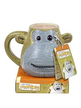 monkey-mug-amp-biscuits