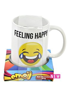 emojicon-emojicon-mug-amp-hot-chocolate