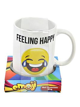 emojicon-emojicon-mug-amp-hot-chocolate