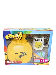 emojicon-hot-water-bottle-set