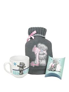 me-to-you-winter-warmer-gift-set
