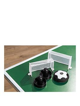 jml-table-zwoosh-ball-set