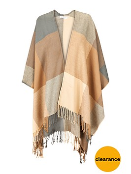 warehouse-check-cape-neutral