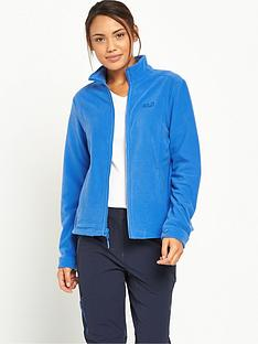 jack-wolfskin-kiruna-full-zip-fleece-blue