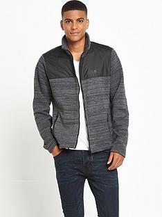 jack-wolfskin-aquila-fleece-jacket