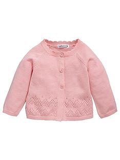 ladybird-baby-girls-pretty-pointellenbspcardigan