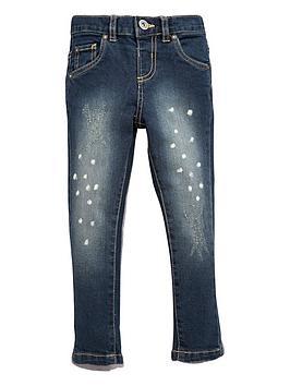 mini-v-by-very-boys-paint-splat-skinny-fashion-jeans