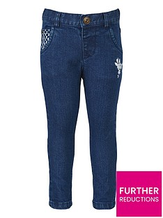 mini-v-by-very-girls-embroidered-skinny-jeans