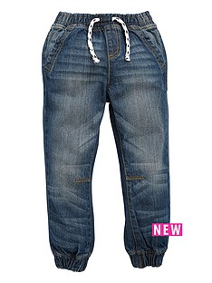 mini-v-by-very-boys-elasticatednbspdenim-wash-jeans