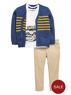 mini-v-by-very-boys-cardigan-t-shirt-and-chino-trousers-set-3-piece