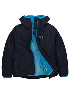 jack-wolfskin-boys-rainy-days-jacket