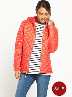 jack-wolfskin-icy-tundra-jacket-coral