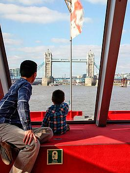 virgin-experience-days-londonstower-bridge-experience-with-afternoon-tea-and-thames-sightseeing-for-two