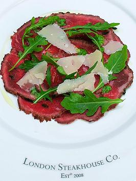 virgin-experience-days-four-course-beef-tasting-menu-for-two-at-marco-pierre-white039s-london-steakhouse-co