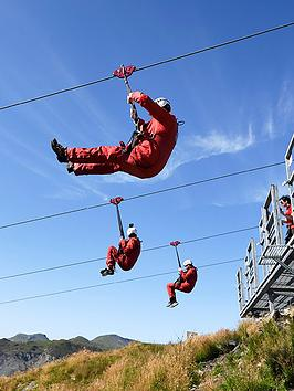 virgin-experience-days-zip-world-titan-experience-for-two