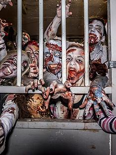 virgin-experience-days-zombie-outbreak-experience