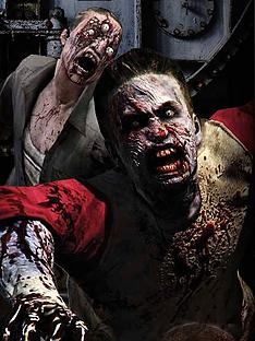 virgin-experience-days-zombie-apocalypse-experience