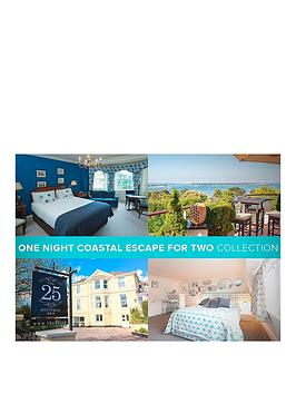 virgin-experience-days-one-night-coastal-escape-for-two
