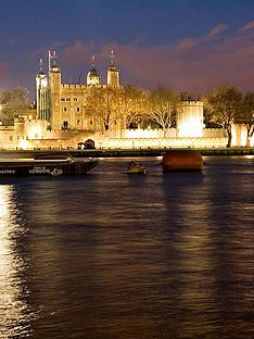 virgin-experience-days-evening-thames-cruise-with-bubbly-and-canapes-for-two-fromnbspwestminster-pier