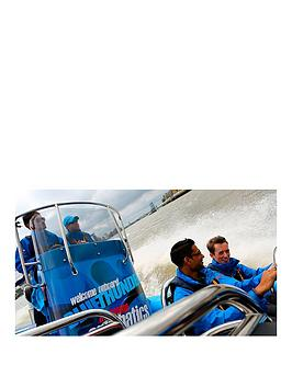 virgin-experience-days-thames-jet-boat-rush-for-two