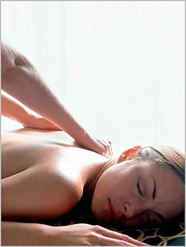 virgin-experience-days-gourmet-spa-escape-at-a-radisson-blu-edwardian-hotel-in-a-choice-of-3-locations