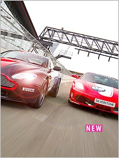 virgin-experience-days-silverstone-head-to-head-supercar-experience