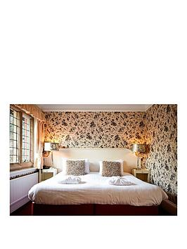 virgin-experience-days-clarice-house-one-night-heavenly-bliss-spa-break-with-dinner-for-two